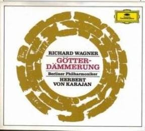 Karajan-gotter