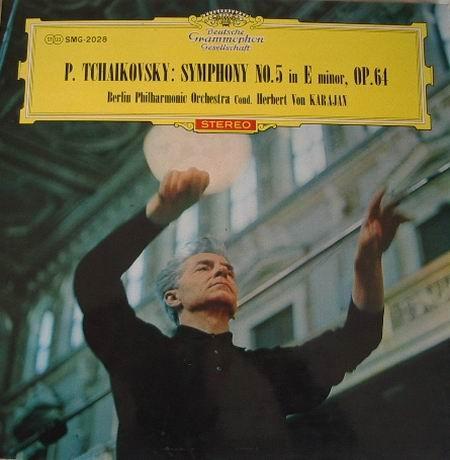 Karajan_tchaiko5_a