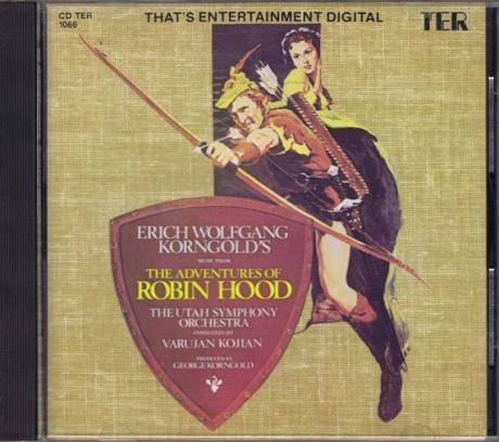 Korngold-robin-hood