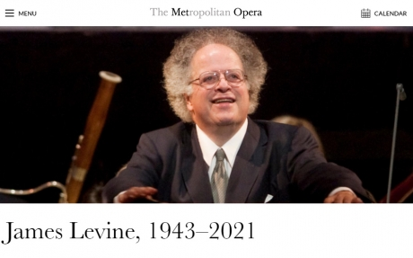 Levine-20210309