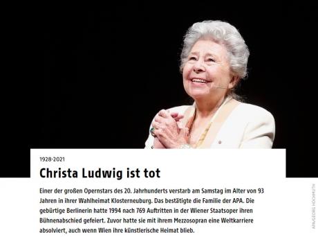 Ludwig-20210424