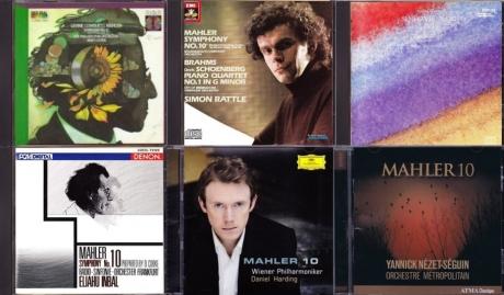 Mahler-10-a