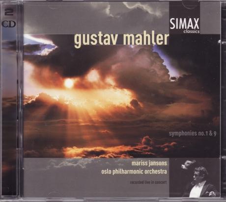 Mahler-9-jansons-1