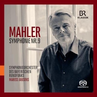Mahler-sym9-jansons