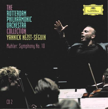 Mahler-symphony-no10-yannick-nzetsguin-r