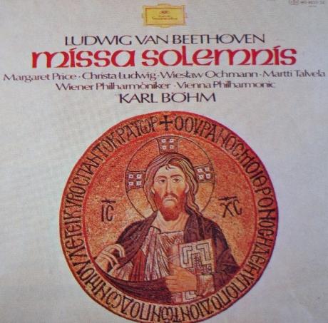 Missa-sole-bohm
