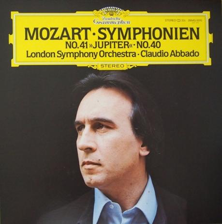 Mozart-abbado-lso