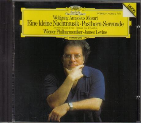 Mozart-posthorn-levine1