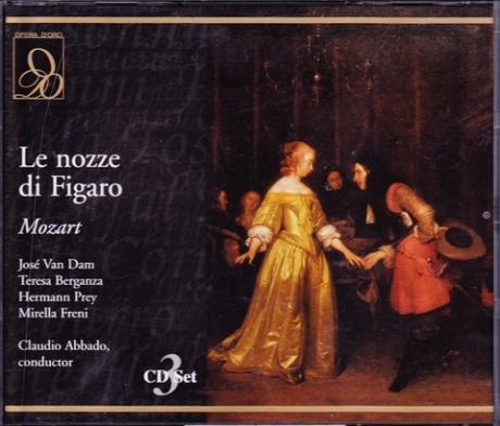 Mozart_le_nozze_di_figaro_abbado_sc