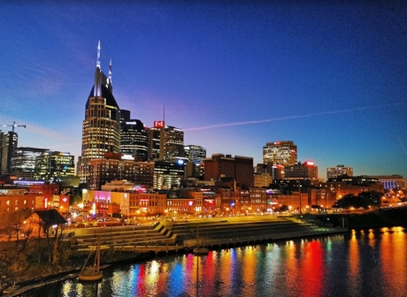 Nashville-04