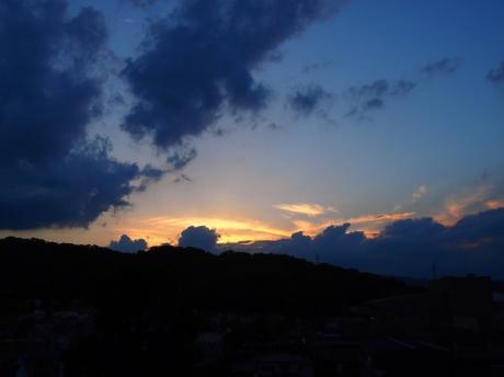 Ninomiya-sunset-02