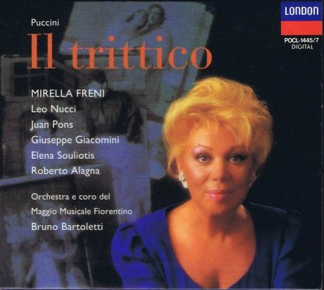 Puccini-il-trittico-freni-bartoletti