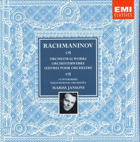 Rachmaninov-sym-jansons-1