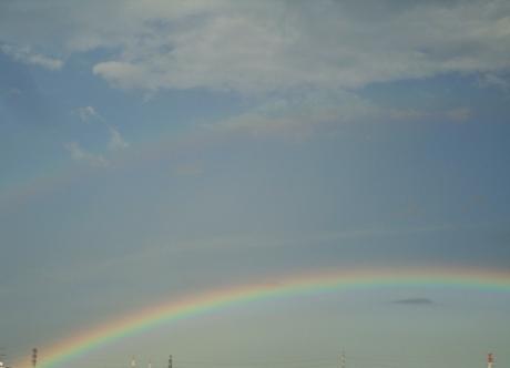 Rainbow-01_20200808171601