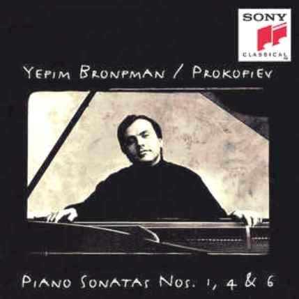 Rokofiev-sonata-146-bronfman
