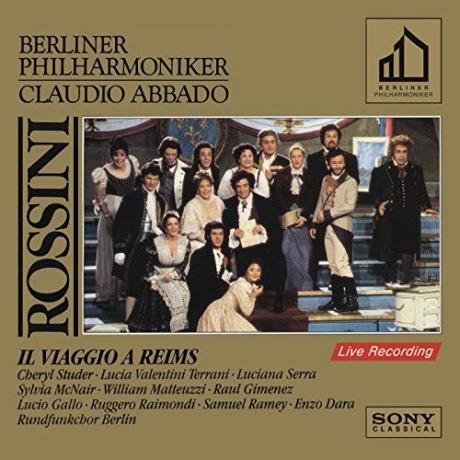 Rossini-il-viaggio-a-reims