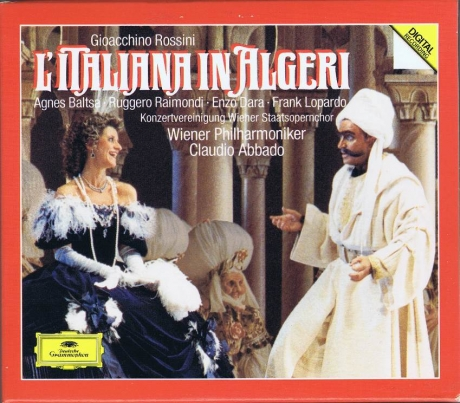 Rossini-italiana-in-alegeri-abbado-1