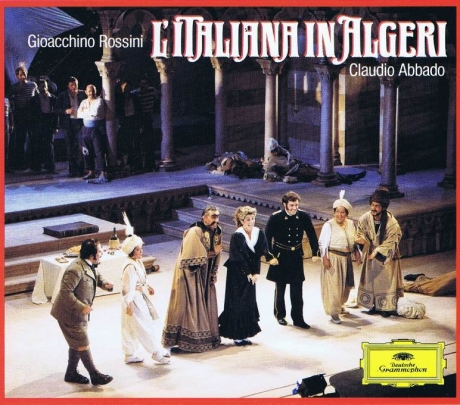Rossini-italiana-in-alegeri-abbado-3
