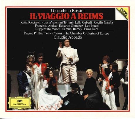 Rossini-reims-abbado-1