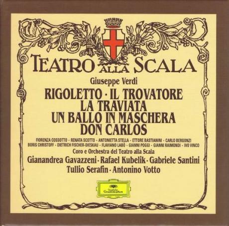 Scala-verdi
