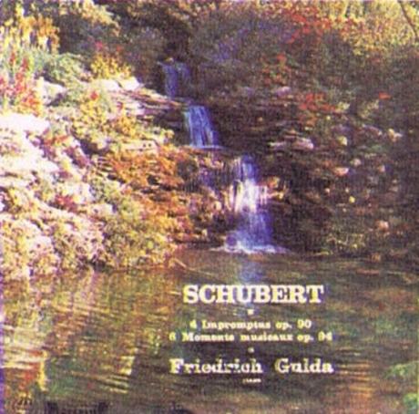 Schubert-gulda-ch