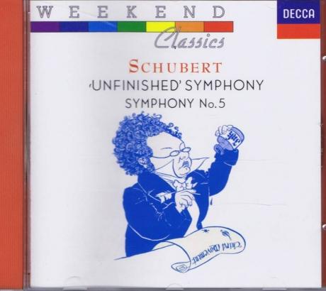 Schubert-kertsz-1