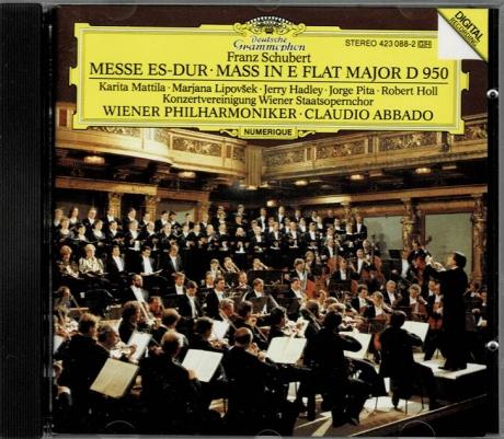 Schubert-mass-abbado-1