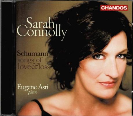 Schumann-connolly-1
