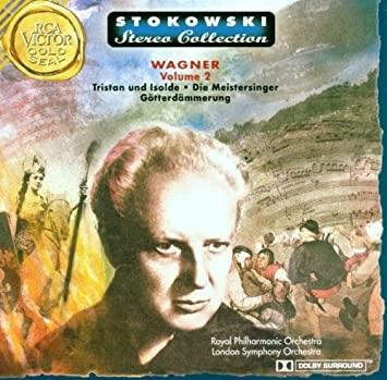 Stkowski