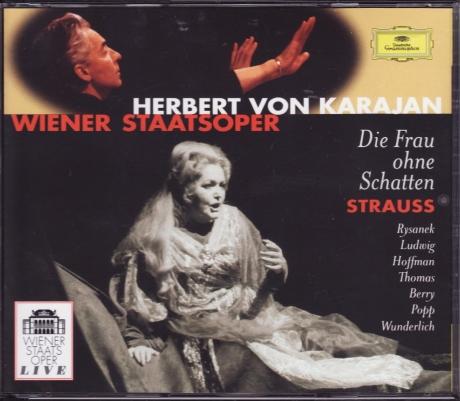 Strauss-die-frau-ohen-schatten-karajan-1