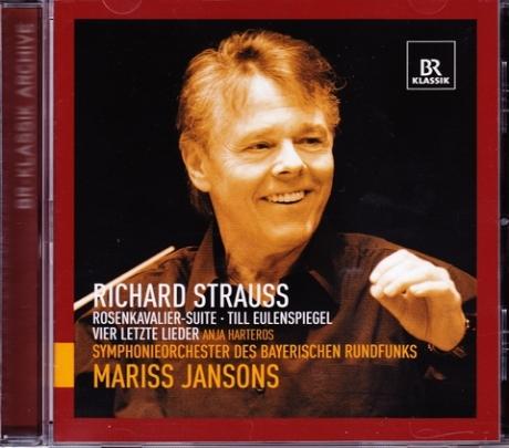 Strauss-rosenkavalier-jansons