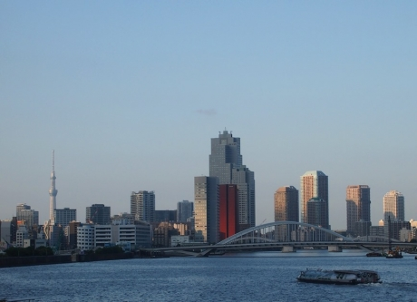 Takeshiba-01