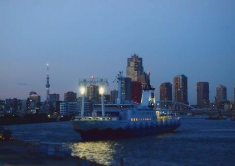 Takeshiba-01_20200908085701