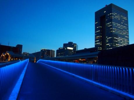 Takeshiba-03_20200908085701