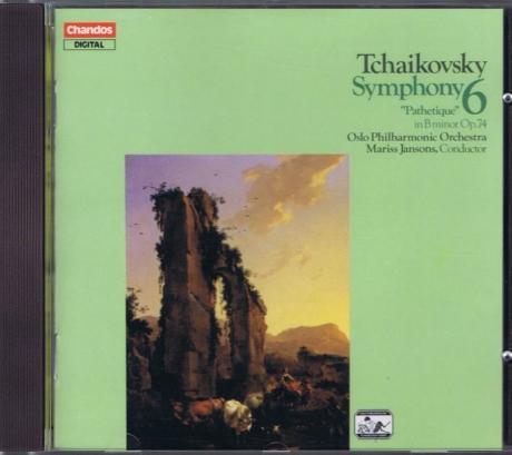 Tchaikovsky-sym6-jansons-1