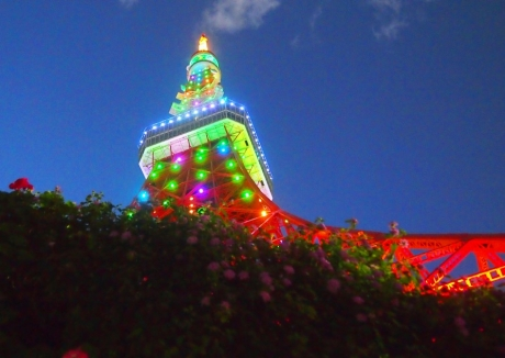 Tokyo-tower-03_20201227203701