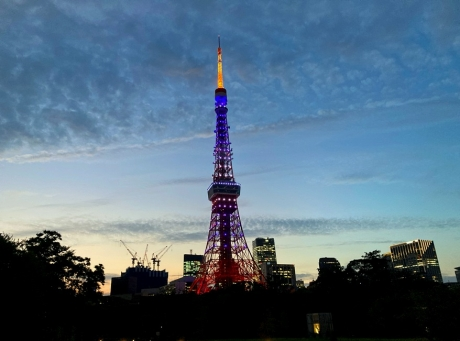 Tokyo-tower-04_20210711145501