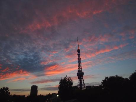Tokyo-tower-05