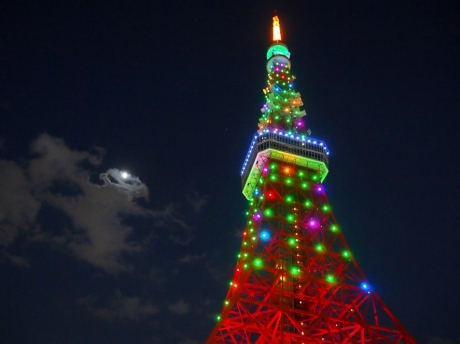 Tokyo-tower-07_20201227203701