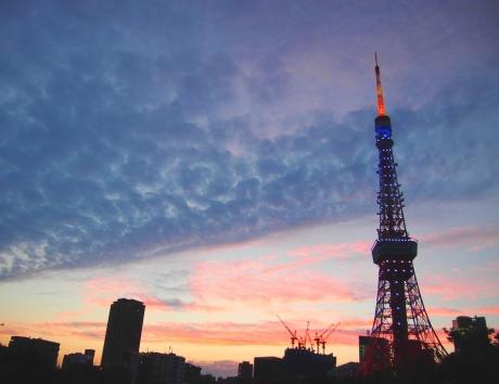 Tokyo-tower-08