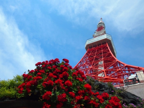 Tokyo-tower-09