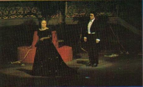 Traviata-2
