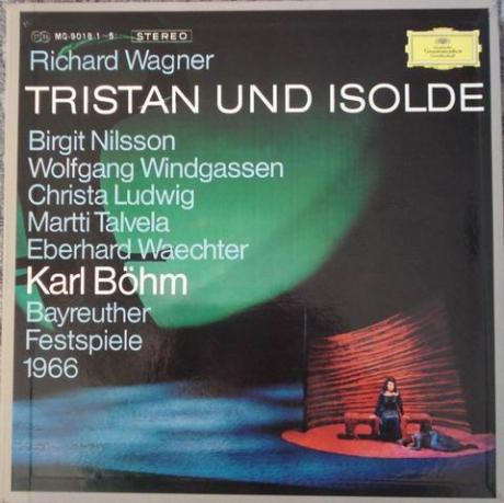 Tristan-bohm