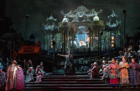 Turandot-2