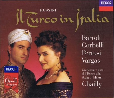 Turco-in-italia-01