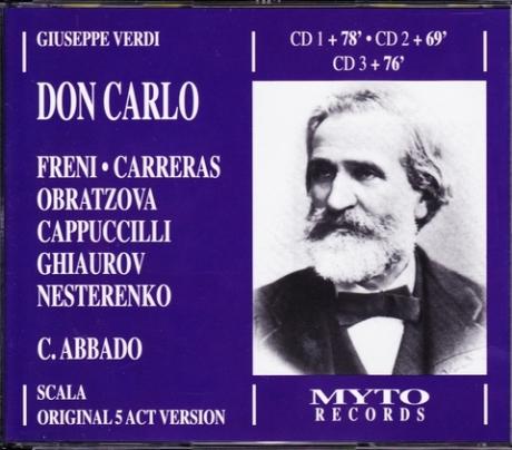 Verdi_don_carlo_abbdo_scala