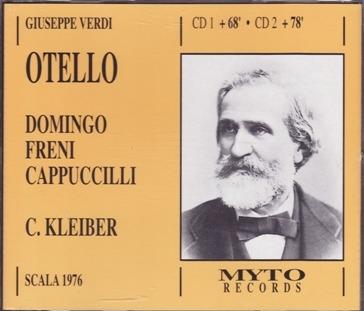 Verdi_ottelo_kleiber