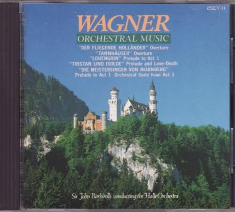Wagner-barbilloli-1