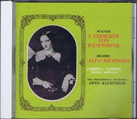 Wagner-brahams-mahler-ludwig-1