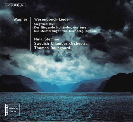 Wagner-dausgaard-1